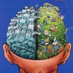 right-brain-left