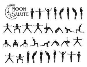 moon-salutation1