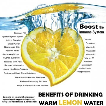 Warm-Lemon-Water-Drinking-Benefits-600x600