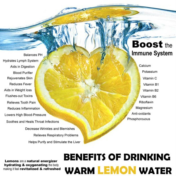 Warm-Lemon-Water-Drinking-Benefits-600x600
